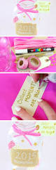 Homemade Gifts For Friends by 33 Diy Christmas Gift Ideas For Friends And Family Diy Christmas