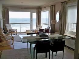chambre d hote ostende pas cher ostende votre location de vacances vacancesweb be