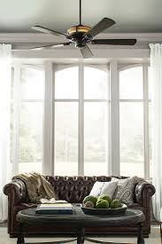 transitional style ceiling fans the artizan is a transitional style ceiling fan by monte carlo that