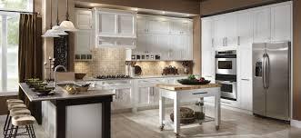 kitchen cabinet auction kitchen cabinets auction sougi me