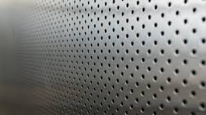 metal wallpaper qygjxz