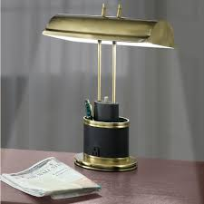 bankers lamps decor ideas u2014 the wooden houses