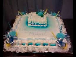 dominican cake youtube
