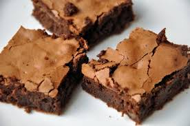 Brownies By Hervé Cuisine Http What Is The Best Chocolate Dessert And Why Quora