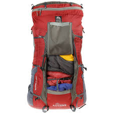 granite gear nimbus trace access 70 backpack for women save 53