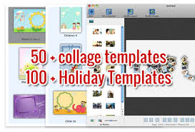 collagefactory pro make photo collage photo greeting cards