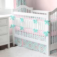 circle crib uk round crib bedding heart shaped crib bedding the