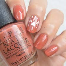 nails beauty u0026 misc