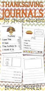 best thanksgiving speech 16 best thanksgiving activities for special ed images on pinterest