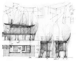 129 best metaphors in design u0026 architecture images on pinterest