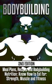 strength training nutrition guide buy vegan bodybuilding and nutrition a guide on how to build