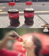 Coca Cola Meme - top memes de coca cola en espa祓ol memedroid