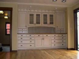 dining room cabinet ideas amazing dining room ideas
