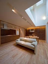 Modern Single Wooden Sofa Furniture Modern Design Contemporary Interior Tips Style Single