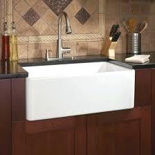 cast iron apron kitchen sinks kitchen sinks denver kitchen cast iron apron sink kitchen sinks