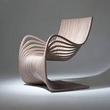 Contemporary Design Furniture Completureco - Chairs contemporary design