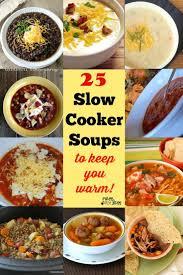 461 best soups images on pinterest soup recipes crockpot