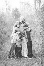 Milwaukee Photographers Manitowoc Wi Family Photographer Hayon Family Session