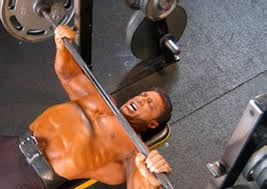 What Do Bench Presses Work Out 15 Bench Press Tips For A Bigger Bench Muscle And Brawn