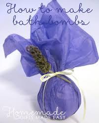 easy lavender crafts