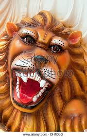 lion mask lion mask stock photos lion mask stock images alamy