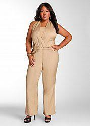 stewart jumpsuits stewart jumpsuits clothes us stand out