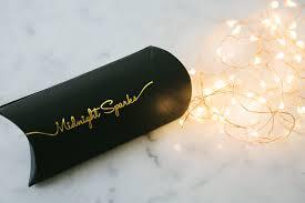 Battery Run Fairy Lights by Midnight Sparks Battery Powered Fairy Lights U2013 Naiise
