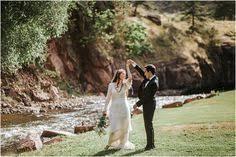 lyons wedding venue riverbend wedding venue in lyons co wedding photography