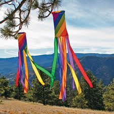 Windart Into The Wind Kites Known And Flown For Over 30 Years