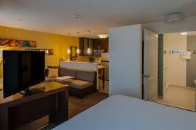 Residence Inn Studio Suite Floor Plan Denver Cherry Creek Hotel Photos Residence Inn Denver Cherry Creek