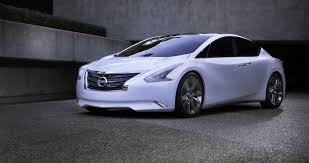 nissan altima 2015 price luxury cars for rent in dubai dubai luxury cheap car rental