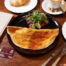 baguette cuisine ร ป la baguette นาเกล อ wongnai
