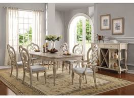creative of black dining room table set unique white and black