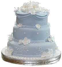 wedding cake mariage gâteaux d anniversaire mariage entreprise sur toulouse