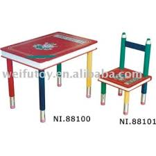 study table for sale kids furniture sale mdf study table for kids e1 mdf board
