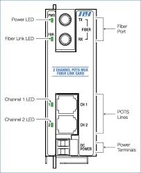 telephone extension cable wiring diagram bestharleylinks info