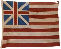 Flag Flown Over White House The Domestic Curator If You Ever Wondered The American Flag