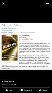 Landhausk He Preis Die Besten 25 Madrid Metro Ideen Auf Pinterest Madrid Kristall