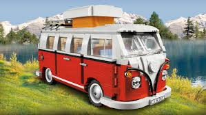 custom volkswagen bus 10220 volkswagen t1 camper van products and sets u2013 creator