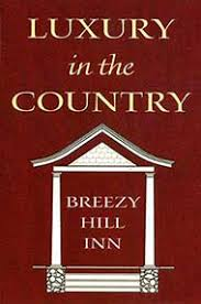 Catskills Bed And Breakfast Catskills Bed And Breakfast Breezy Hill Inn Fleischmanns Ny