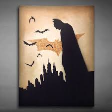 best 25 batman painting ideas on pinterest batman art batman