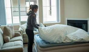 best air mattresses of 2018 bhg