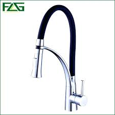 popular kitchen faucets kitchen faucets most popular delta kitchen faucets unique home