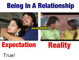 Relationship Meme Pictures - 25 best memes about in a relationship meme in a relationship memes