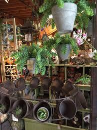 photo gallery delaware garden center oakland nursery