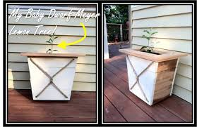 Wood Planter Box Plans Free by Wooden Planter Box Plans Free Wooden Plans Make Woodworking