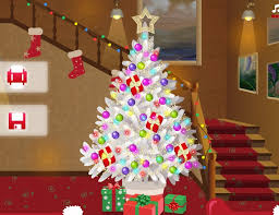 Decoration Christmas Tree Games by My Christmas Tree Adorn Your Tree Merry Christmas And A Happy New