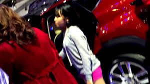 xe oto lexus rx 450h 2016 xe lexus rx 200t rx 350 model 2016 tại sài gòn youtube