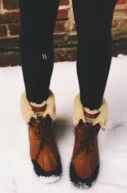 ugg sale adirondack 14 best ugg adirondack images on boots