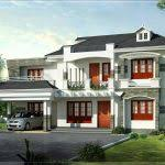 new house plans for march 2015 youtube with unique new kerala
